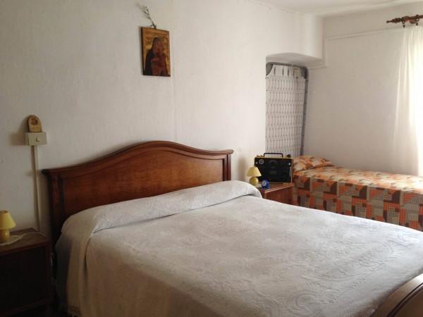 Appartamento in vendita, rif. A723