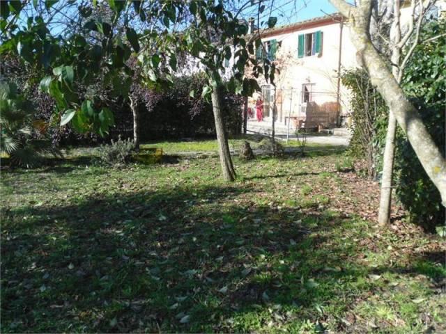 Appartamento in vendita a Montecarlo, 4 locali, prezzo € 130.000 | PortaleAgenzieImmobiliari.it