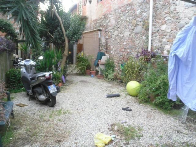 Foto 11/11 per rif. TRC SPVICO 150