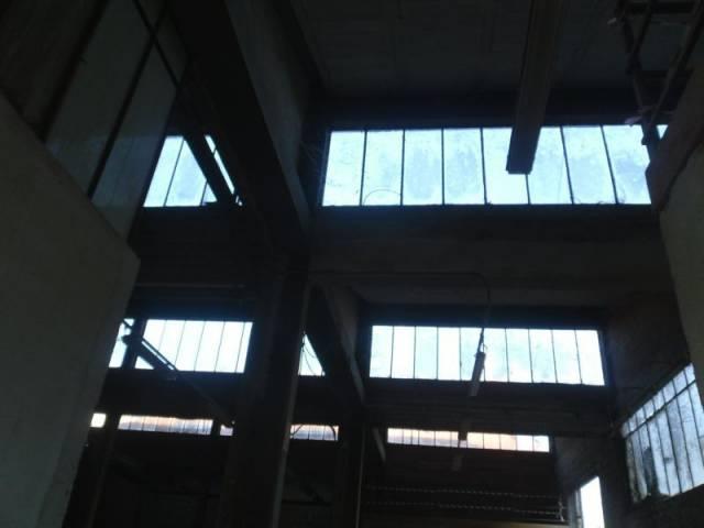 Foto 9/11 per rif. CAPA SEGR 400