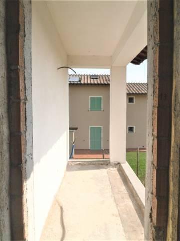 Foto 10/13 per rif. VILL GUAMO 300