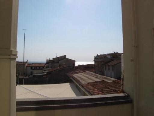 Attico in vendita - Viareggio