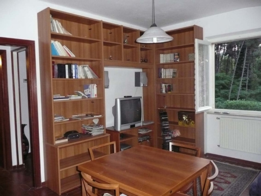 Appartamento in vendita a Ameglia, 3 locali, prezzo € 145.000 | CambioCasa.it