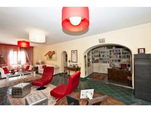 Villa singola in vendita - Pedona, Camaiore