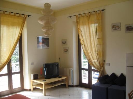 Appartamento in vendita a Pietrasanta, 3 locali, Trattative riservate   Cambio Casa.it