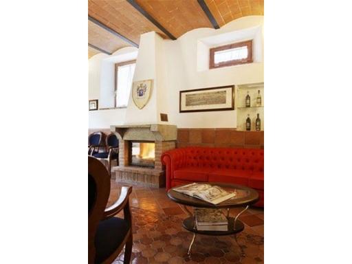 Albergo/Hotel in vendita, rif. 289