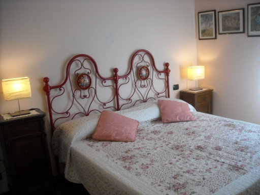 Appartamento in vendita, rif. 294