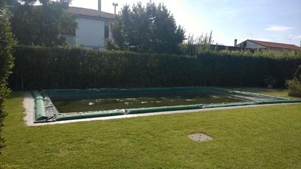 Foto 2/10 per rif. villa riglione
