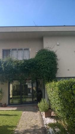 Foto 10/10 per rif. villa riglione