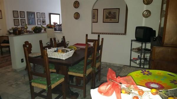 Appartamento in vendita, rif. M317