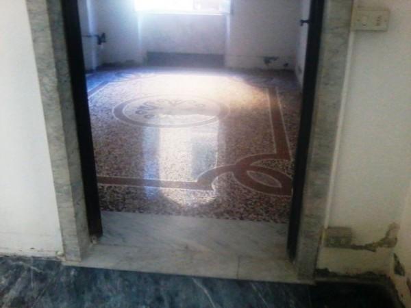 Ufficio / Studio in vendita a Carrara, 9999 locali, prezzo € 66.000 | CambioCasa.it