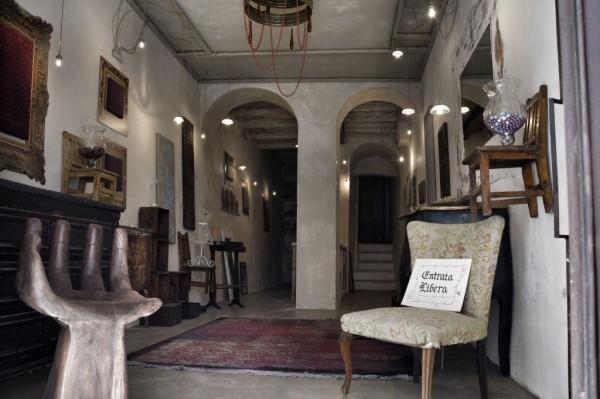 Negozio / Locale in vendita a Sarzana, 2 locali, prezzo € 140.000 | CambioCasa.it