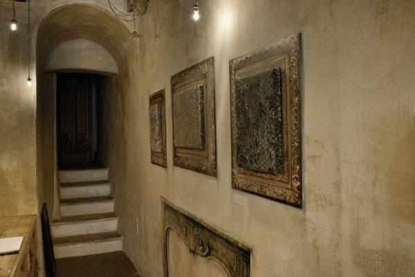 Negozio / Locale in affitto a Sarzana, 1 locali, prezzo € 450   CambioCasa.it