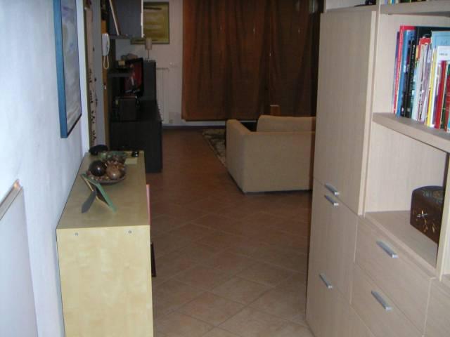 Appartamento in vendita, rif. 1417