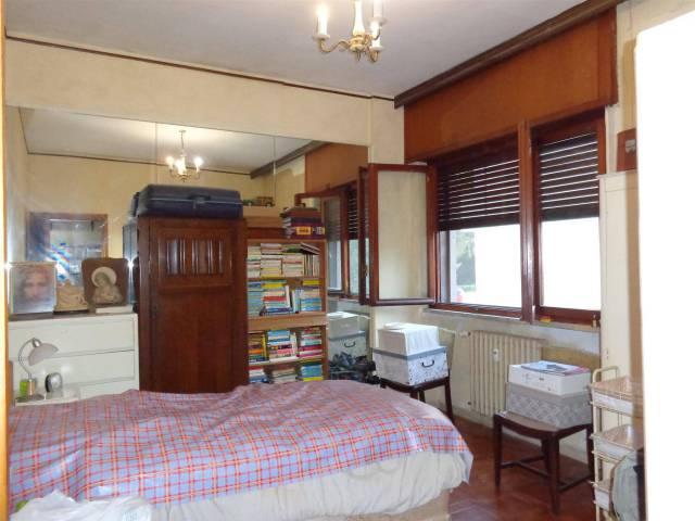 Appartamento in vendita, rif. 2151
