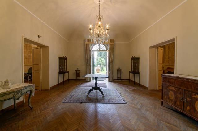 Villa singola in vendita a San Lorenzo Alle Corti, Cascina (PI)