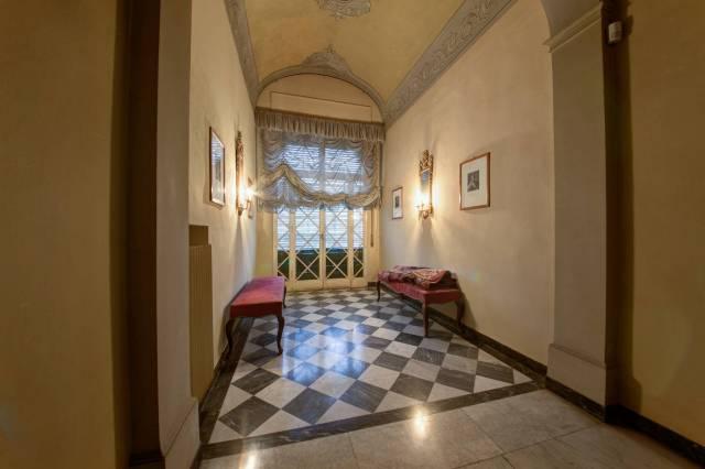 Villa singola in vendita, rif. 2377