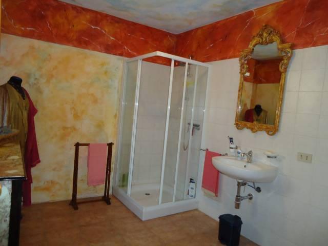 Terratetto in vendita, rif. 2397