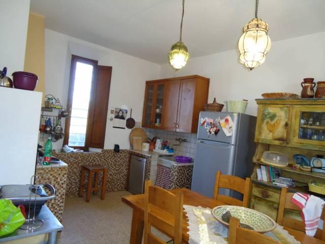 Casa indipendente in vendita a Nodica, Vecchiano (PI)