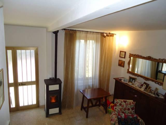 Casa singola in vendita, rif. 2398