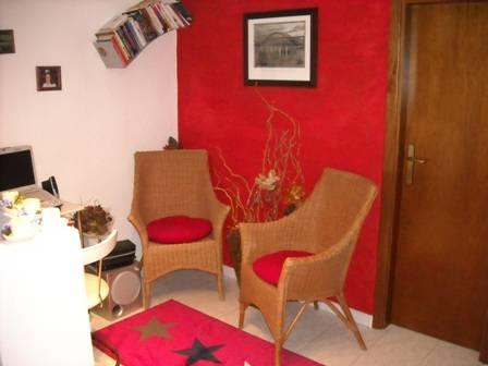 Soluzione Indipendente in vendita a Montopoli in Val d'Arno, 5 locali, prezzo € 125.000 | CambioCasa.it