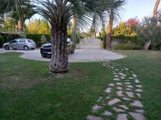 Appartamento in affitto a Casciana Terme Lari (PI)