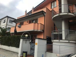 Appartamento in vendita a Buggiano