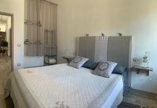 Appartamento in vendita a San Vincenzo (LI)