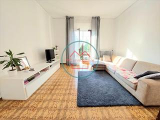 Appartamento in vendita a Ponte Buggianese