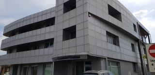 Ufficio in vendita a Crespina Lorenzana (PI)