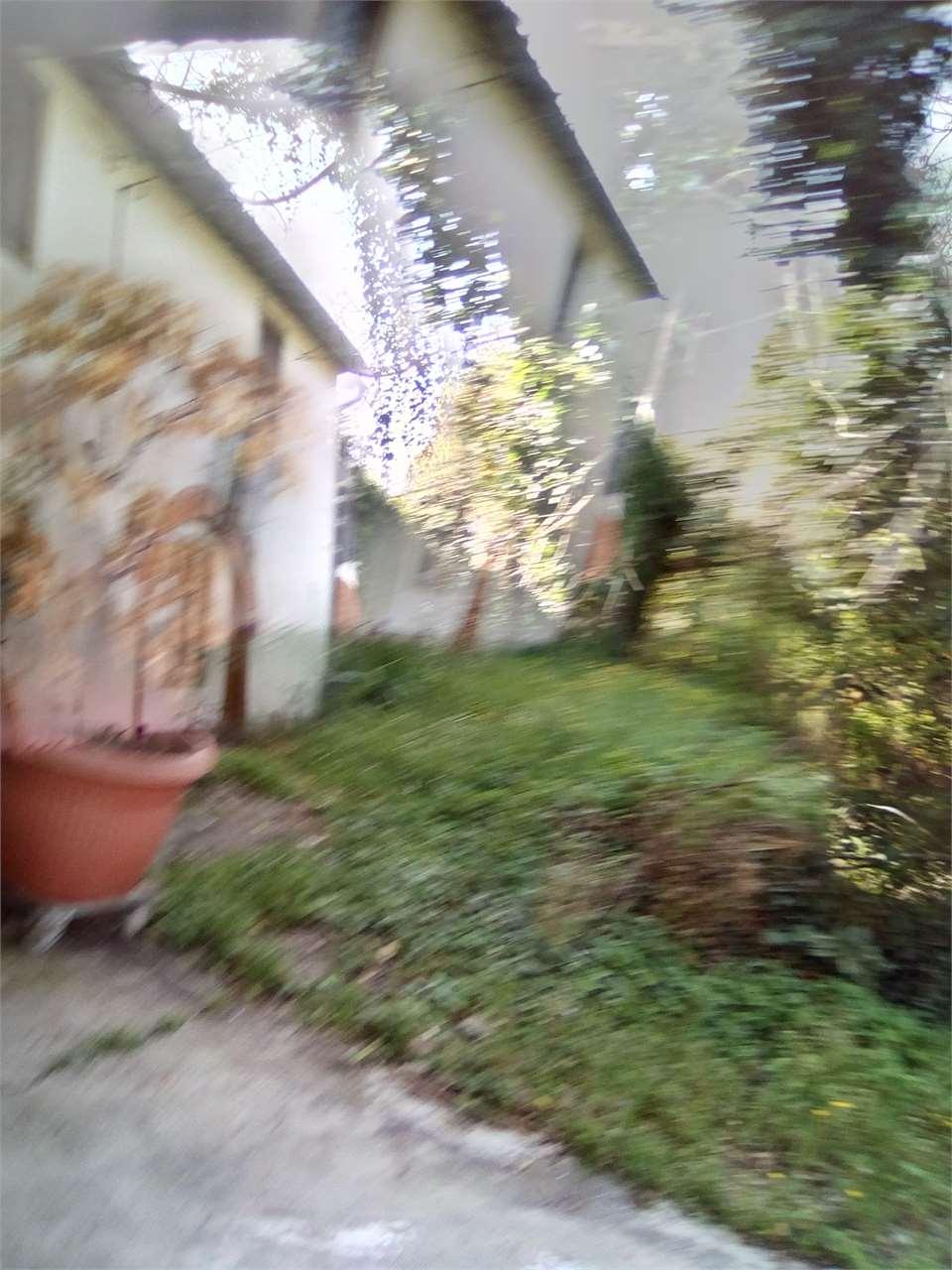 Foto 24/31 per rif. V000680