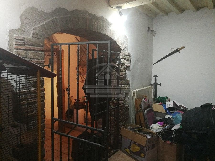 Appartamento a Monterotondo Marittimo (1/5)