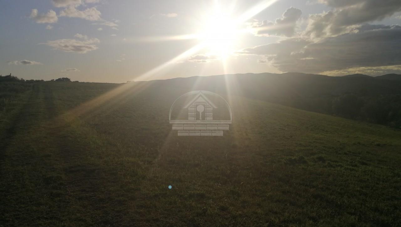 Terreno agricolo a Massa Marittima (3/5)
