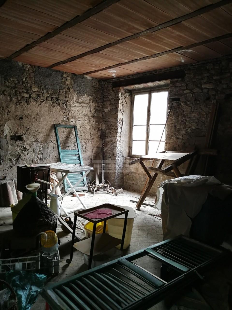 Stabile/Palazzo a Monterotondo Marittimo (5/5)