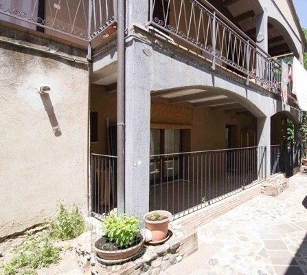 Appartamento a Barberino Val d'Elsa (3/5)