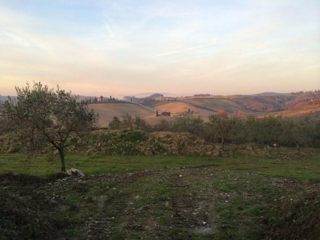 Casa semindipendente a Castelfiorentino (2/4)