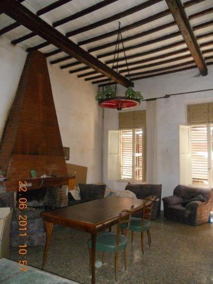 Casa singola a Gambassi Terme (2/5)