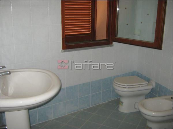 Appartamento a Casciana Terme Lari (3/4)
