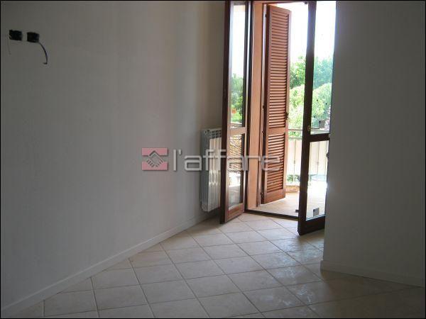 Appartamento a Casciana Terme Lari (2/4)