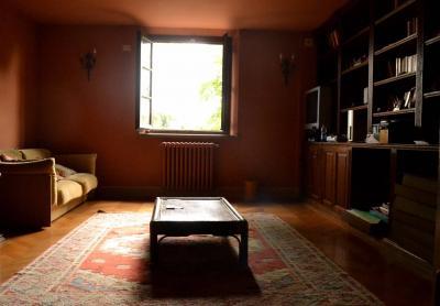 Villa singola a Santa Croce sull'Arno (5/5)