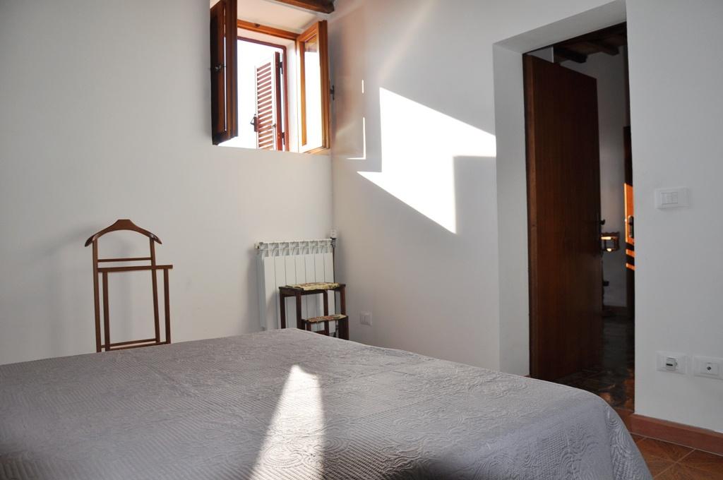 Appartamento a Castelnuovo di Val di Cecina (5/5)