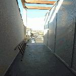 Foto 11/11 per rif. V 653
