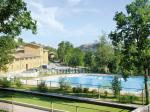 Residence a Castel del Piano (2/5)