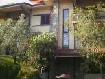 Villa singola a Montecatini-Terme (1/4)