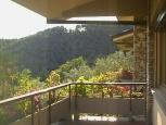 Villa singola a Montecatini-Terme (3/4)