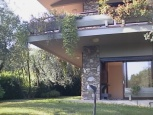 Villa singola a Montecatini-Terme (2/4)
