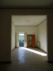 Appartamento a San Miniato (4/5)