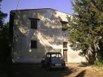 Azienda agricola a Castelfiorentino (2/5)