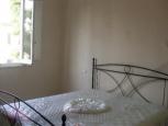 Appartamento a San Miniato (2/3)