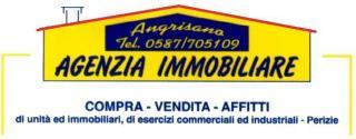Terreno edif. residenziale a Santa Maria a Monte (3/4)